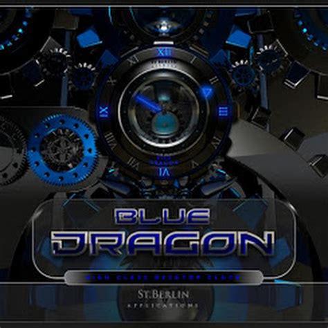 Home Design 3d 1 1 0 Full Apk by Dragon Designer Clock Widget V2 11 Paid Apk Download