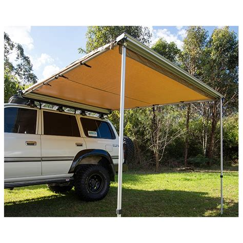 vehicle awnings cing vehicle awnings cing cing awnings 28 images patio gazebos