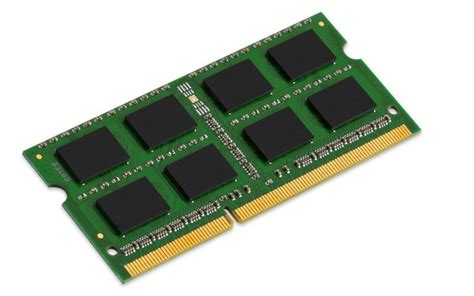 Ram Ddr2 Sodimm kingston 2gb ddr2 apple 667mhz sodimm memory ebuyer