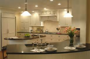 custom built kitchen cabinets custom cabinets titus built llc