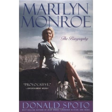 biography book club cindy s book club my review of marilyn monroe the