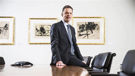 deutsche bank olpe nachfolge f 252 r cryan christian sewing soll deutsche