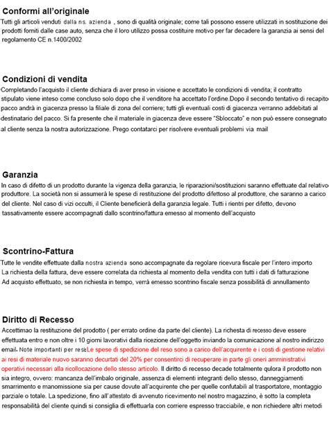 bmw italia sede legale kit frizione cuscinetto volano bimassa originale luk bmw