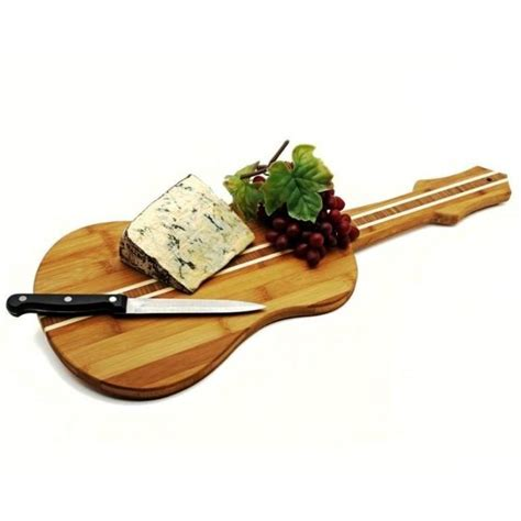 cutting board designs 15 cool chopping board designs for the kitchen rilane