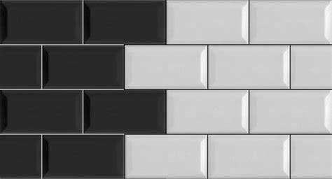 tipos de azulejos versatilidad de los azulejos tipo metro decoracion de