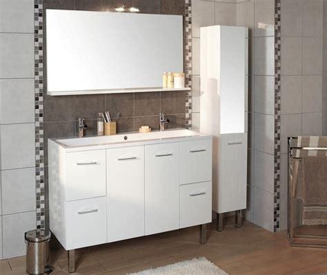 good meuble d angle cuisine brico depot #11: mobilier-maison