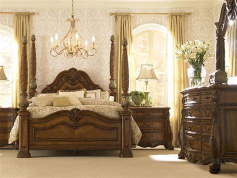 bedroom collection fit   queen villa clare  hand