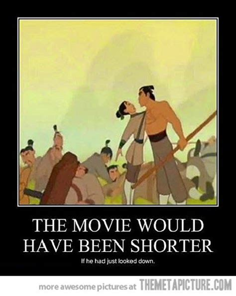 Funny Memes Movies - best 25 funny disney memes ideas on pinterest funny
