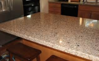 Home Depot Kitchen Countertops Countertops Home Depot Bukit