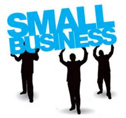 Small Home Business Big Customer Service From Small Businesses