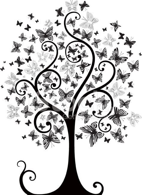 Imagenes De Mariposas En Negro | imagenes de mariposas en blanco y negro imagui