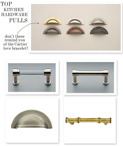 kitchen cabinets knobs vs handles kitchen renovation knobs vs pulls mcgrath ii blog