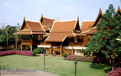 thailand home design download home design in thailand stabygutt