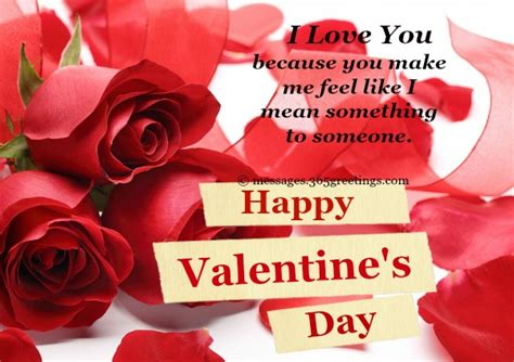 valentines message for a boyfriend valentines day messages wishes and valentines day quotes