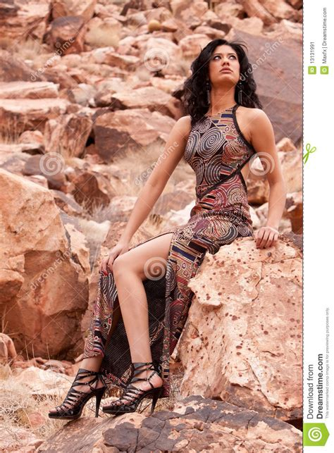 similar sites pimpandhost pretty biracial woman in sexy dress stock image image