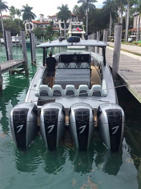 grootste buitenboordmotor biggest outboard motor 627 impremedia net