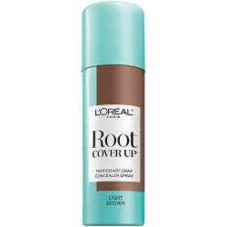 loreal temporary hair color l oreal hair color root cover up temporary gray