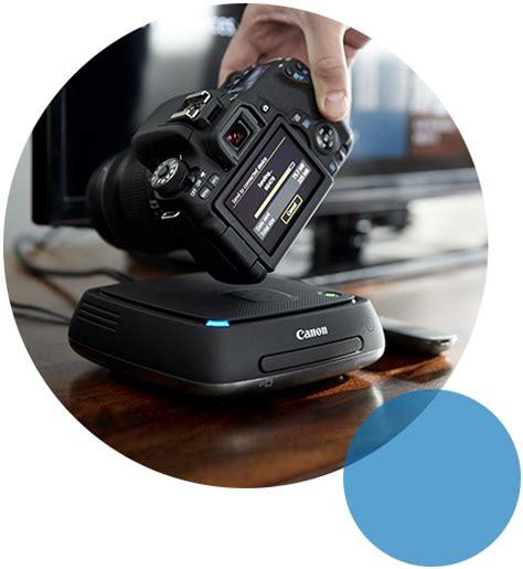 Kamera Canon Dslr Dan Gambarnya kamera dslr canon eos 760d dan eos 750d dilengkapi dengan nfc jeripurba