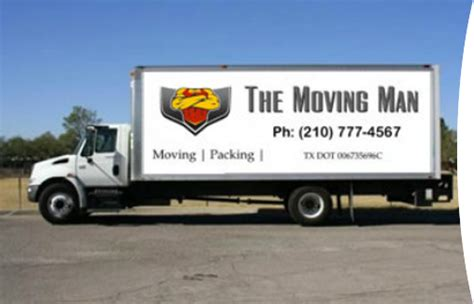house movers san antonio house movers san antonio 28 images your san antonio