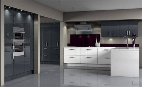 the kitchen collection symphony evolves gallery kitchen collection