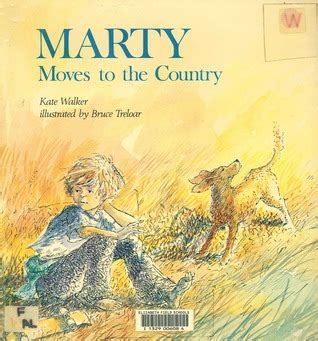 rumors of marty goode books marty to the country by kate walker reviews