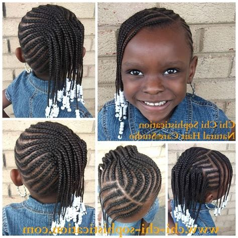 hairstyles for school in nigeria hairstyle for school girls in nigeria image