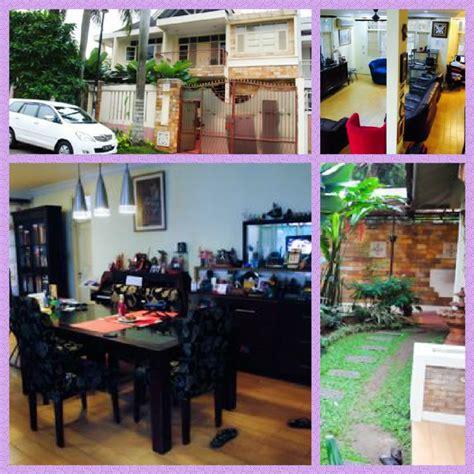 Aborsi Cepat Jakarta Utara Rumah Dijual Rumah Pondok Indah Jual Cepat Jakarta Selatan