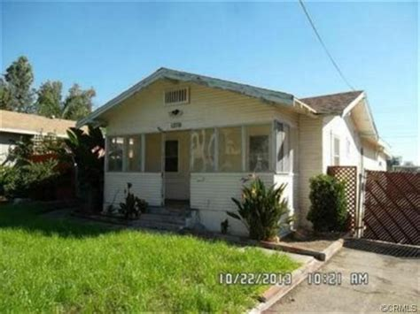 houses for sale upland ca 1270 5th ave upland california 91786 detailed property info foreclosure homes