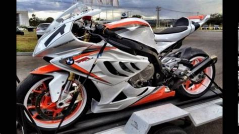 bmw bicycle 2017 2018 bmw s1000rr new car release date and review 2018