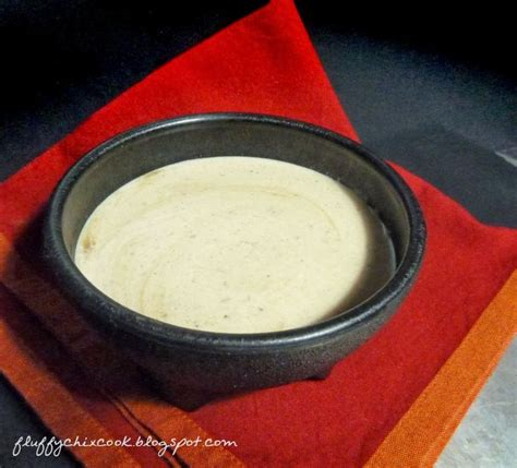 carbohydrates in southern comfort 1000 images about low carb sauces on pinterest taco