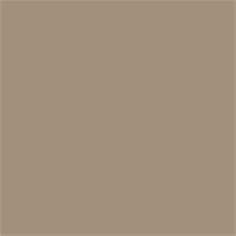 tony taupe sherwin williams interior colors colors taupe and entryway