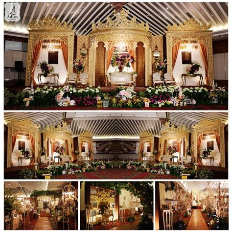 17 best images about indonesian rumah kung elite decor gambar con