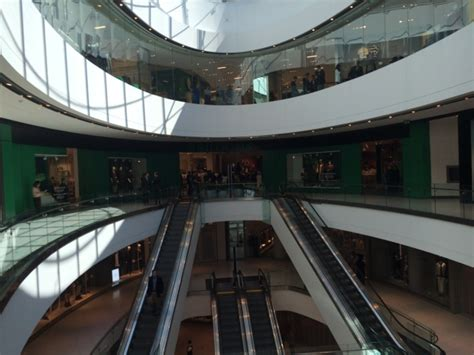 Rideau Centre Opening Hours by Rideau Centre Welcomes 25 New Retailers Ctv Ottawa News