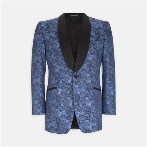 colorful blazers colorful and original blazers hype and style a fashion