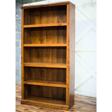 the best bookshelves and bookcases you can buy and