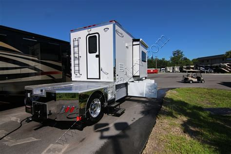 rv inventory search result motorhome units 2018 renegade rv sport deck 1500as class c motorhome