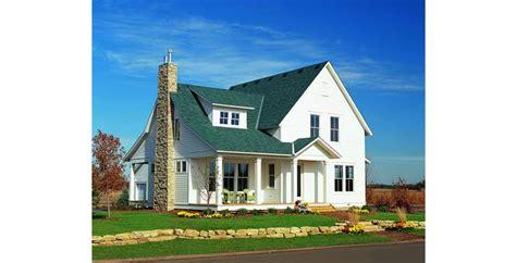 american farmhouse american farmhouse exterior exle dream house ideas