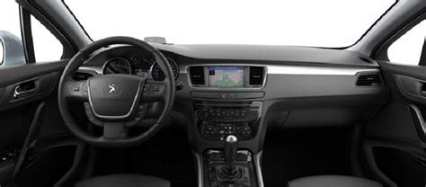 peugeot 508 interior 2017 car features list for peugeot 508 2014 allure uae