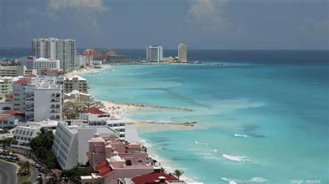 southwest airlines plans direct flights between cancun and columbus ohio the yucatan times