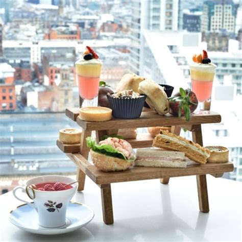 best afternoon tea the uk s best themed afternoon teas housekeeping