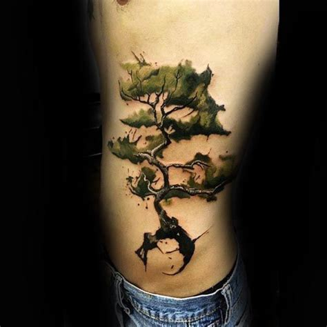 japanese bonsai tree tattoo designs 15 best ideas about bonsai tree tattoos on