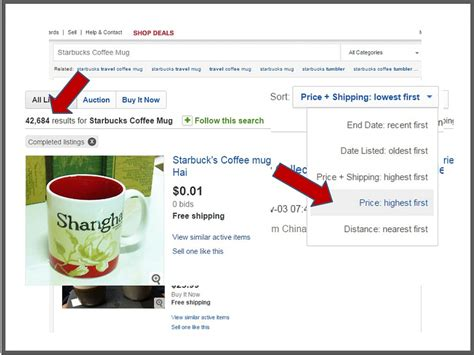 ebay listing make more money by listing on ebay the right way