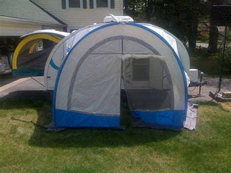 r pod awning r dome awning dimensions crafts