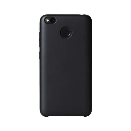 Hardcase Luxo Xiaomi Redmi 2s redmi 4 cases protectors mi india