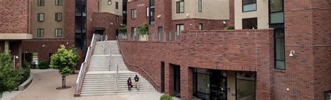 Cal Poly Slo Mba Average Gmat by California State Chico The College Of