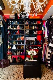 Amazing Shoe Closets by 17 Best Images About Small Room Turned Closet On