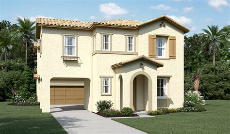 new homes in mountain house ca home builders at