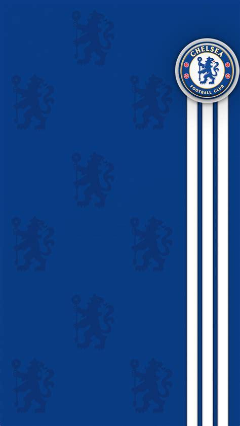 wallpaper iphone 6 chelsea football wallpapers chelsea football club on behance