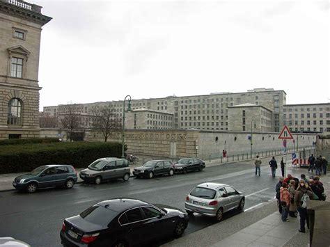 d haus file haus der ministerien berlin jpg wikimedia commons