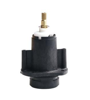 Kohler 75244   Diverter Cartridge